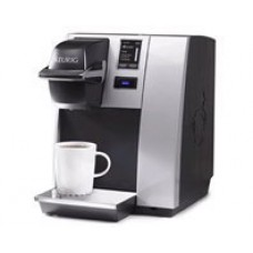 Keurig B150P K-Cup Brewing System