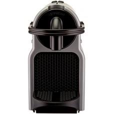 Nespresso Inissia Espresso Machine by De'Longhi, Silver