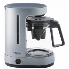 NEW Home Kitchen Appliances Zojirushi 5 Cup Automatic Drip Coffee Maker- Dac50sa