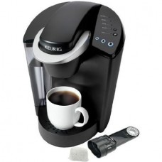 Keurig K45 Elite Single Cup Home Brewing System Home Supply Maintenance Store