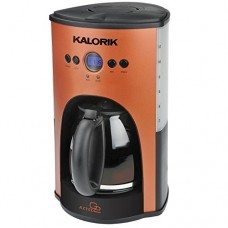 Kalorik Aztec Coffeemaker- Pack of 2