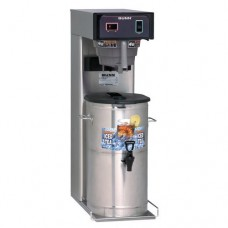 Bunn (36700.0041) - 27 gal/hr Iced Tea Brewer - Model TB3Q w/TD4T