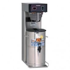 Bunn (36700.0041) - 27 gal/hr Iced Tea Brewer - Model TB3Q w/TD4T