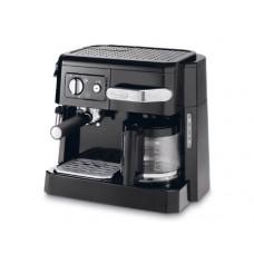 Delonghi BC-O410 Expresso Coffee maker 220V