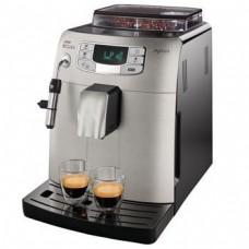 Philips Saeco Intelia Super-automatic espresso machine HD8752/87 (Certified Refurbished)