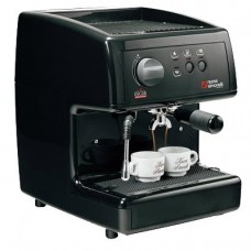 Nuova Simonelli Oscar Pour Over MOP140010 Semi-Automatic Espresso Machine