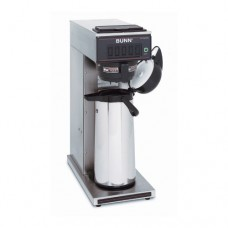 Bunn 23001.0000 CW15 APS Commercial Brewer