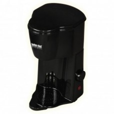 Personal Coffee Maker - Better Chef - Better Results
