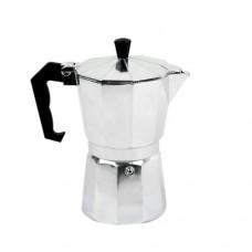 Stove Top 6CUP/300ML Continental Coffee Maker Machine Percolator