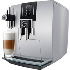 JURA J6 Automatic Coffee Machine