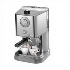 Gaggia 60-oz. Baby Class Espresso Machine.