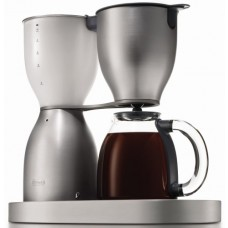 DeLonghi DCM900 10-Cup Coffee Maker