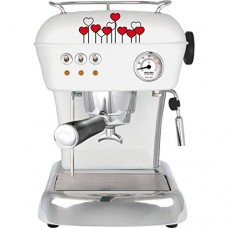 Dream Up Version 2 Espresso Machine (Love Is In The Air)