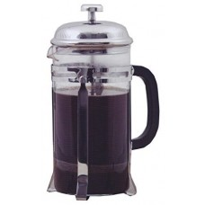 Farberware French Press, Stainless Steel