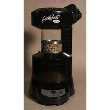 Fresh Roast SR300 Home Coffee Roaster