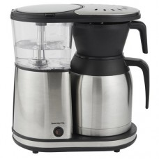 BV1900TS - Bonavita 8-cup Coffee Brewer with Stainless Steel Thermal Carafe