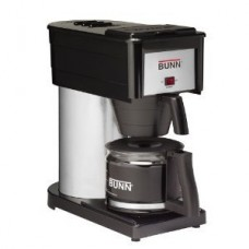 BUNN® 10-Cup Pour-O-Matic® Coffee Brewer