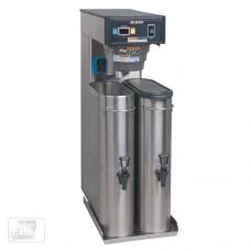 Bunn (36700.0300) - 16-1/2 gal/hr Twin Iced Tea Brewer - TB6