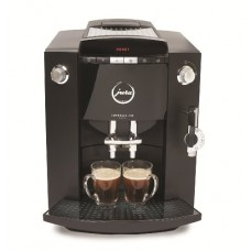Jura Impressa F50 Classic Automatic Coffee Center
