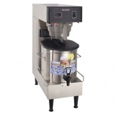 Bunn (36700.0100) - 27 gal/hr Iced Tea Brewer - Model TB3Q-LP