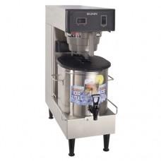 Bunn (36700.0100) - 27 gal/hr Iced Tea Brewer - Model TB3Q-LP