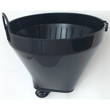 Cuisinart DCC-1200FB Filter Basket