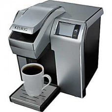 Keurig Vue Small Office V1255