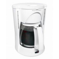 Proctor-Silex 48521 Automatic Drip Coffeemaker
