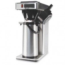 CFPCPAP - Coffee Pro Commercial Brewer