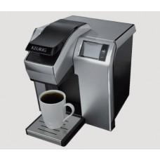 Keurig Vue V1200 Commercial Grade Brewing System