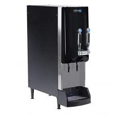 Bunn 51600.0011 Nitron All-Nitro Cold Brew Draft Refrigerated Countertop Coffee Dispenser