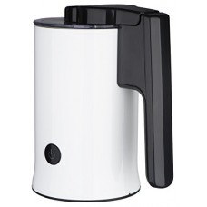 MIRA Automatic Electric Milk Frother, Warmer and Cappuccino Maker