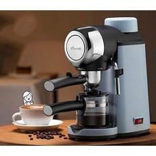 PsgWXL Portable Manual Coffee Machine Grinder Coffee Bean Grinder Hand Mill Machine Mini Household Crusher