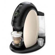 Nescafe Alegria NES34341 510 Countertop Coffee Makers, Cafe Americano Lungo Espresso Cappuccino Latte