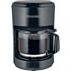 ProctorSilex - 10-Cup Coffeemaker