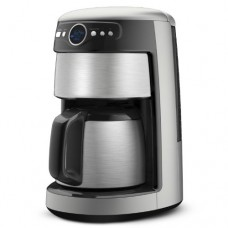 KitchenAid Coffee Makers - Cheap Coffee Machines