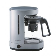 ZUTTO Coffee Maker