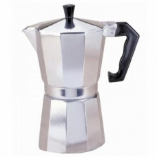 Primula Stovetop Coffee Maker