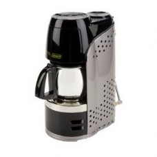 Coleman 2000007102 Coffee Maker