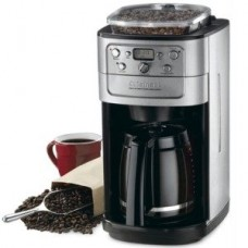 Cuisinart Grind&Brew Thermal 12-Cup Coffee Maker