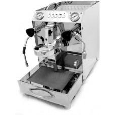 Vibiemme DS1GELVAIN Domobar Super HX Espresso Machine