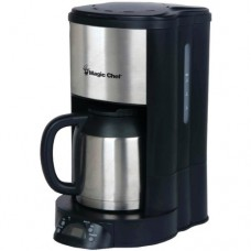 Magic Chef Mcscm8tb 8? Cup Coffee Maker