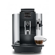 Jura WE8 Professional