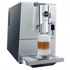 Jura Jura Capresso ENA 9 One Touch Espresso Machine