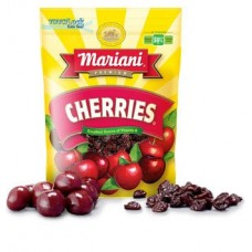Mariani, Dried Cherries, 5oz Pouch (Pack of 4)