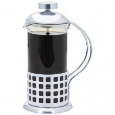 Wyndham HouseTM 12oz French Press Coffee Maker