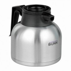 BUNN 64-Oz. Economy Thermal Carafe