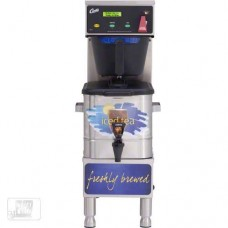 Curtis (PTT310000) - 3 Gal G3 Iced Tea Brewing System