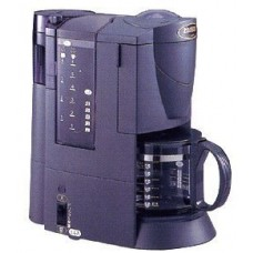 ZOJIRUSHI coffee maker EC-VJ60V6-TB by N/A