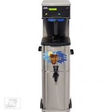 Curtis (TCTT10000) - 3-5 Gal Iced Tea Brewer
